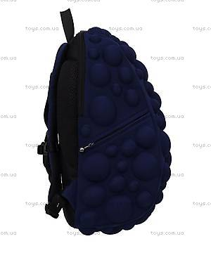 Рюкзак для мальчика, синий, KZ24484102, купить