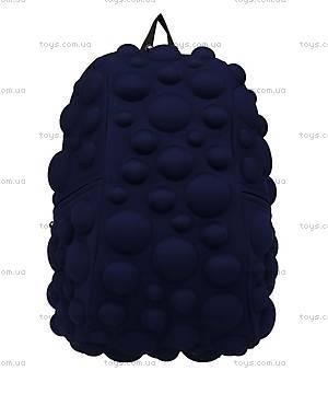 Рюкзак для мальчика, синий, KZ24484102, фото