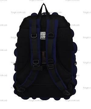Рюкзак для мальчика, синий, KZ24484102, отзывы