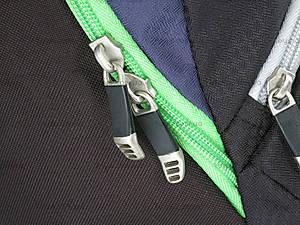 Рюкзак для подростка Kite Sport, K14-881, купить