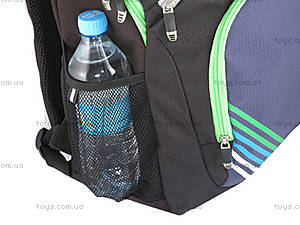 Рюкзак для подростка Kite Sport, K14-881, фото