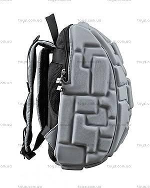 Рюкзак для подростков, Grey, KZ24484292, купить