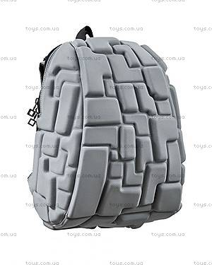 Рюкзак для подростков, Grey, KZ24484292