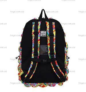 Рюкзак для подростков, LOLLIPOP, KZ24484107, купить