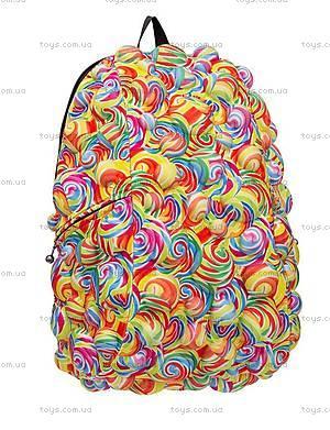 Рюкзак для подростков, LOLLIPOP, KZ24484107
