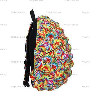 Рюкзак для подростков, LOLLIPOP, KZ24484107, отзывы