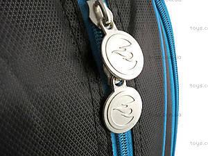 Рюкзак для школьника Hot Wheels, HW14-517K, купить