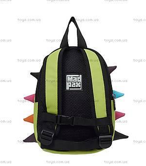 Рюкзак для школьников, лаймовый, KAB24484937, купить