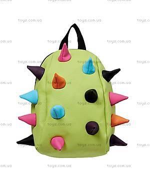 Рюкзак для школьников, лаймовый, KAB24484937, фото