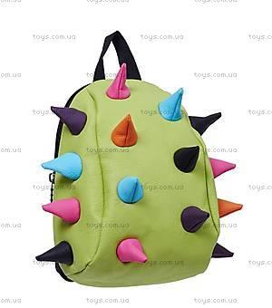 Рюкзак для школьников, лаймовый, KAB24484937, отзывы