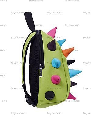 Рюкзак для школьников, лаймовый, KAB24484937, цена