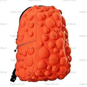 Рюкзак для школы Bubble Full, KZ24483552