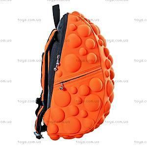 Рюкзак для школы Bubble Full, KZ24483552, купить
