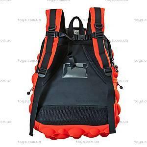 Рюкзак для школы Bubble Full, KZ24483552, фото