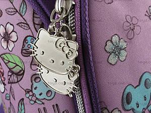 Рюкзак дошкольный Hello Kitty, HK14-506K, цена