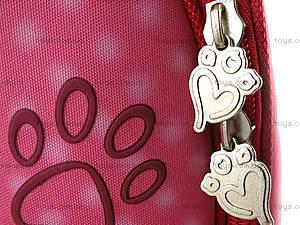 Рюкзак дошкольный «Котята», R14-506K, фото