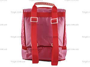 Рюкзак дошкольный «Котята», R14-506K, цена