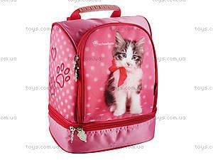 Рюкзак дошкольный «Котята», R14-506K
