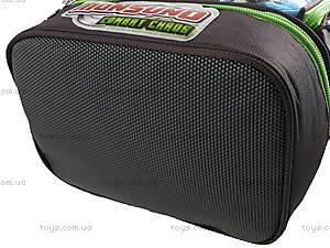 Рюкзак дошкольный Monsuno, MS14-506K, купить