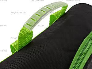 Рюкзак дошкольный Monsuno, MS14-506K, отзывы