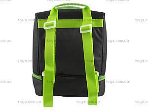 Рюкзак дошкольный Monsuno, MS14-506K, цена