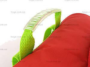 Рюкзак дошкольный Pop Pixie, PP14-506K, купить