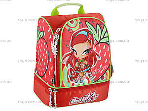 Рюкзак дошкольный Pop Pixie, PP14-506K