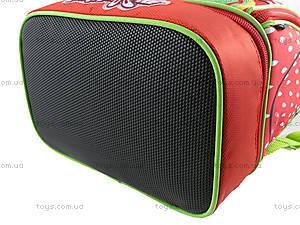 Рюкзак дошкольный Pop Pixie, PP14-506K, фото