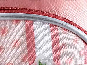 Рюкзак дошкольный Popcorn, PO14-506K, игрушки