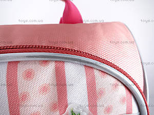 Рюкзак дошкольный Popcorn, PO14-506K, детские игрушки