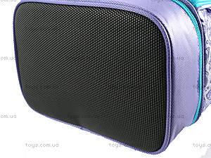 Рюкзак дошкольный Princess, P14-506K, купить