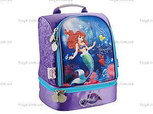 Рюкзак дошкольный Princess, P14-506K