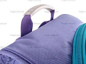 Рюкзак дошкольный Princess, P14-506K, фото