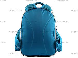 Рюкзак дошкольный Rachael Hale, R14-508K, отзывы