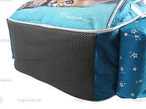 Рюкзак дошкольный Rachael Hale, R14-508K, игрушки