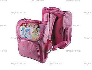 Рюкзак эргономичный для детей Princess, PRBB-RT2-113, купить