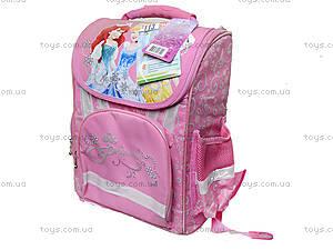 Рюкзак эргономичный для детей Princess, PRBB-RT2-113, фото