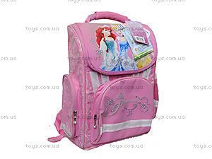 Рюкзак эргономичный для детей Princess, PRBB-RT2-113, цена