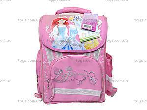 Рюкзак эргономичный для детей Princess, PRBB-RT2-113, игрушки