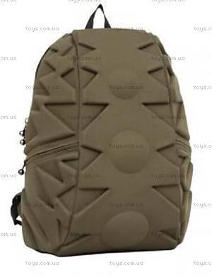 Модный рюкзак цвета Green, KAA24484639