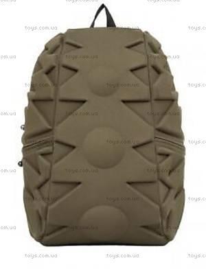 Модный рюкзак цвета Green, KAA24484639, отзывы