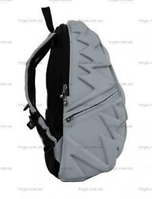 Практичный серый рюкзак Exo Full, KAA24484641, купить