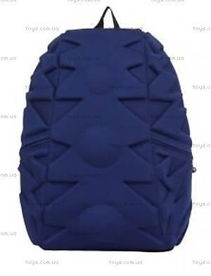 Синий рюкзак для мальчика-школьника, KAA24484636, купить