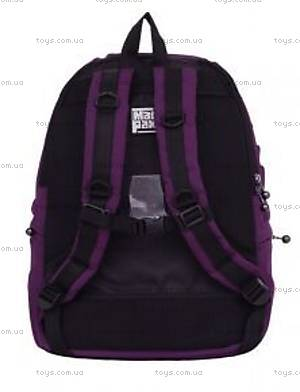 Молодежный рюкзак Exo Full, цвет Purple, KAA24484642, купить