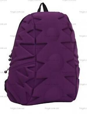 Молодежный рюкзак Exo Full, цвет Purple, KAA24484642