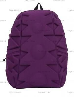 Молодежный рюкзак Exo Full, цвет Purple, KAA24484642, фото