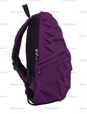 Молодежный рюкзак Exo Full, цвет Purple, KAA24484642, отзывы