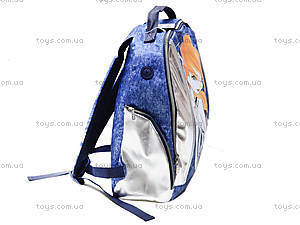 Рюкзак «Феи Винкс», WXBB-UT2-705, фото