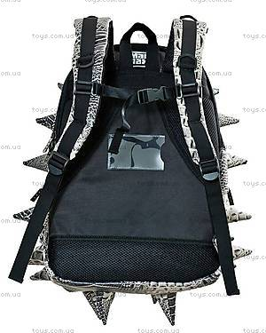 Модный школьных рюкзак Gator Full серого цвета, KZ24483507, купить