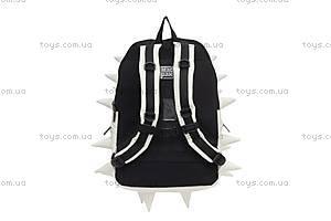 Белый рюкзак Gator Full, KAA24484816, купить